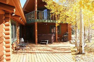 Red Lodge Reservations - property rentals :: Exceptional home & cabin rentals around the Red Lodge area. Most sleep from 4-18/pp in beautiful locations. From simple to luxurious, in-town to mountaintop. Seasonal specials
