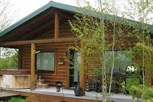 AAA Red Lodge Rentals - summer discounts