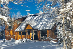 AAA Red Lodge Rentals - stay 6, get 7th free!